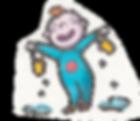 DelCiappo_E2_P5_Spot.png