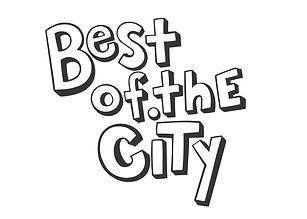 Best of the City.jpg