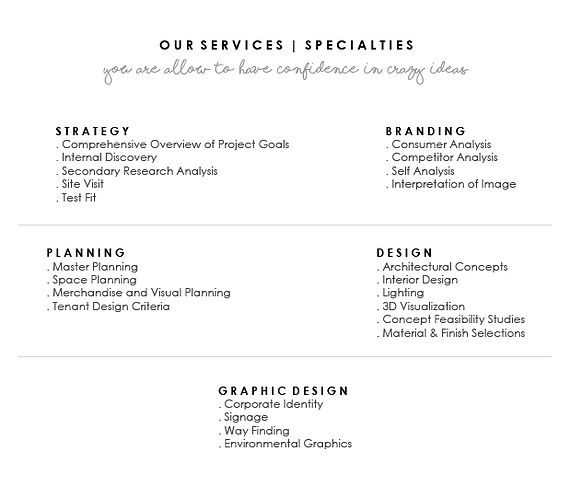 OurServicesCopy copy.jpg