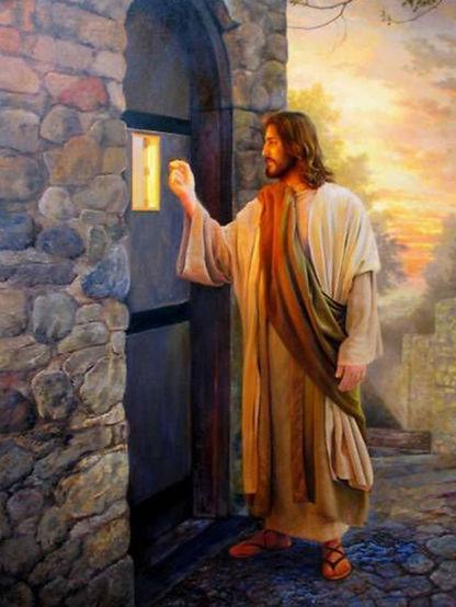 JEZUS_CHRYSTUS_PUKAJ%C3%84%C2%84CY_DO_LU