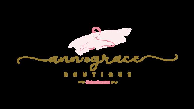 AnnGrace_logo_1920x1080.png