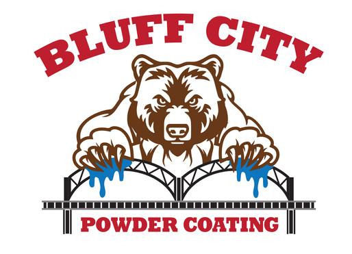 BCPC_logo_color.jpg