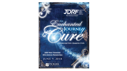 JDRF1 Brochure_1920x1080 copy.png