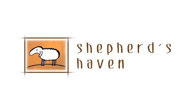 Shepherds_logo_1920x1080.png