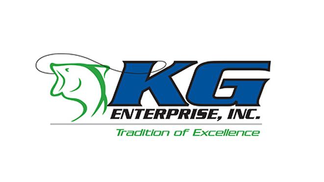 KGEnter_logo_1920x1080.png