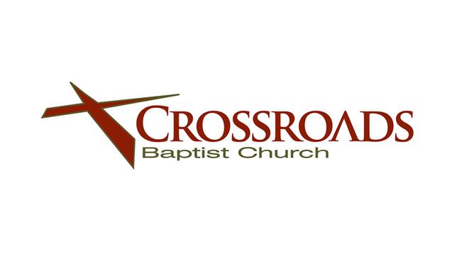 Crossroads_logo_1920x1080.png