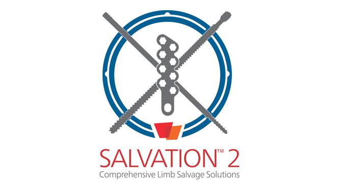 SALVATIONLogo_1920x1080.jpg