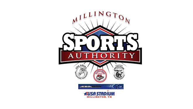 Milington_logo_1920x1080.png