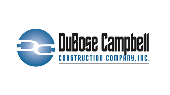 DuBose_logo_1920x1080.png