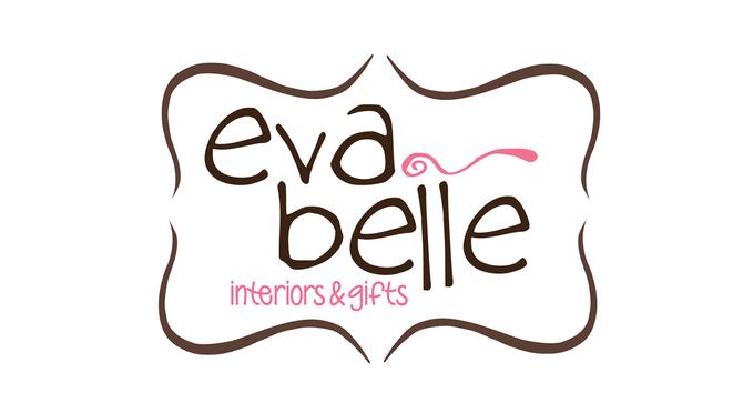 EvaBelle_logo_1920x1080.png