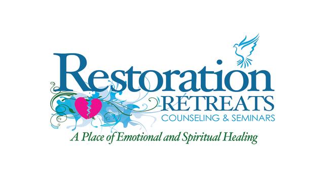 Restoration_logo_1920x1080.png
