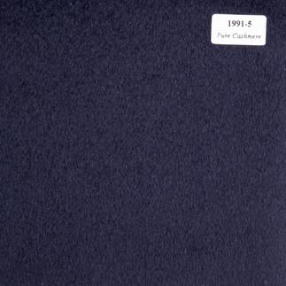1991-5.jpg