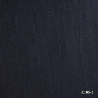 E105-1.jpg