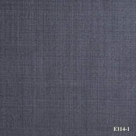 E114-1.jpg