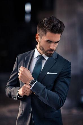 men_suit_jacket_blue.jpg