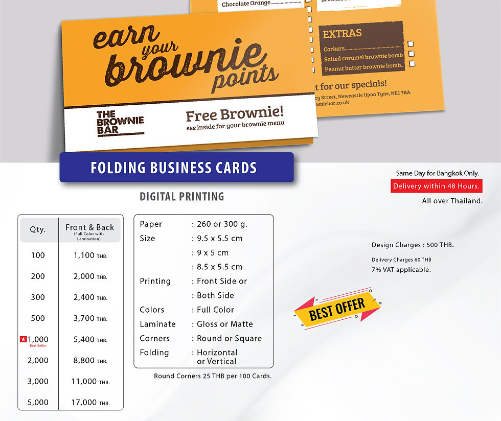 Bussiness cards-07.jpg