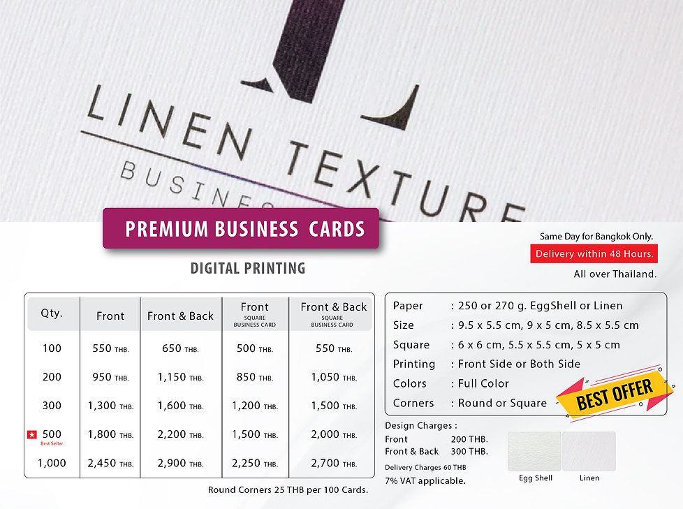 Bussiness cards-06.jpg