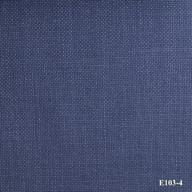 E103-4.jpg