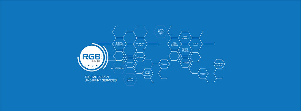 digital printing, branding, logo design,