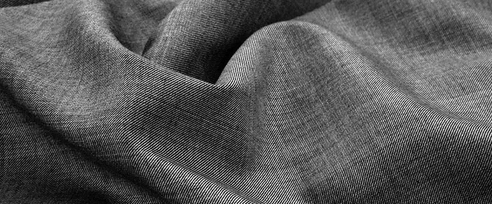 fabric_suit_tailor.jpg