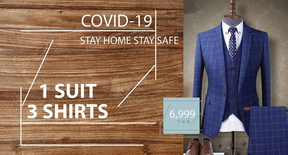 COVID PROMOTION-01.jpg