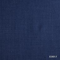 E103-3.jpg