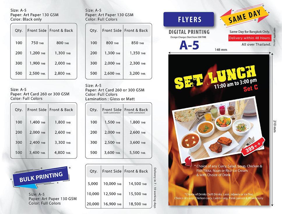 RGB flyers Ads-03.jpg