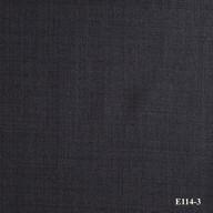E114-3.jpg