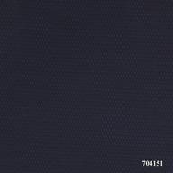 704151.jpg