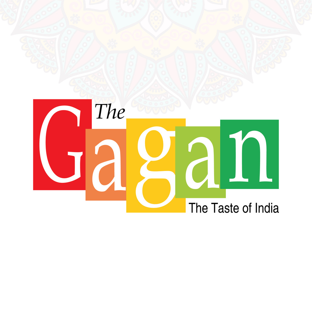 gagan logo-01.jpg