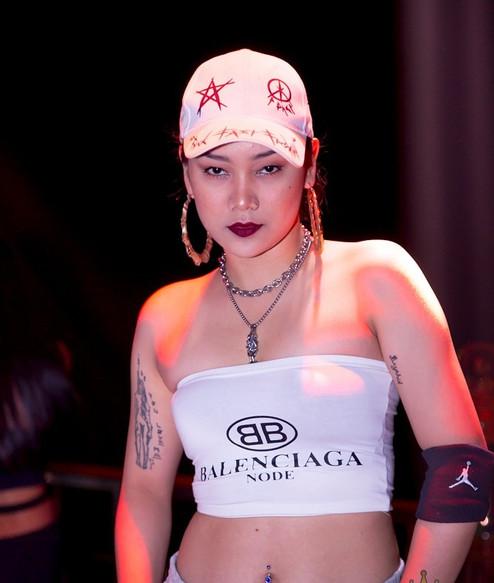 Kick Club - Bangkok