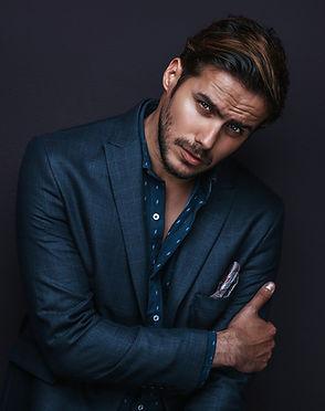 men_fashion_jacket.jpg