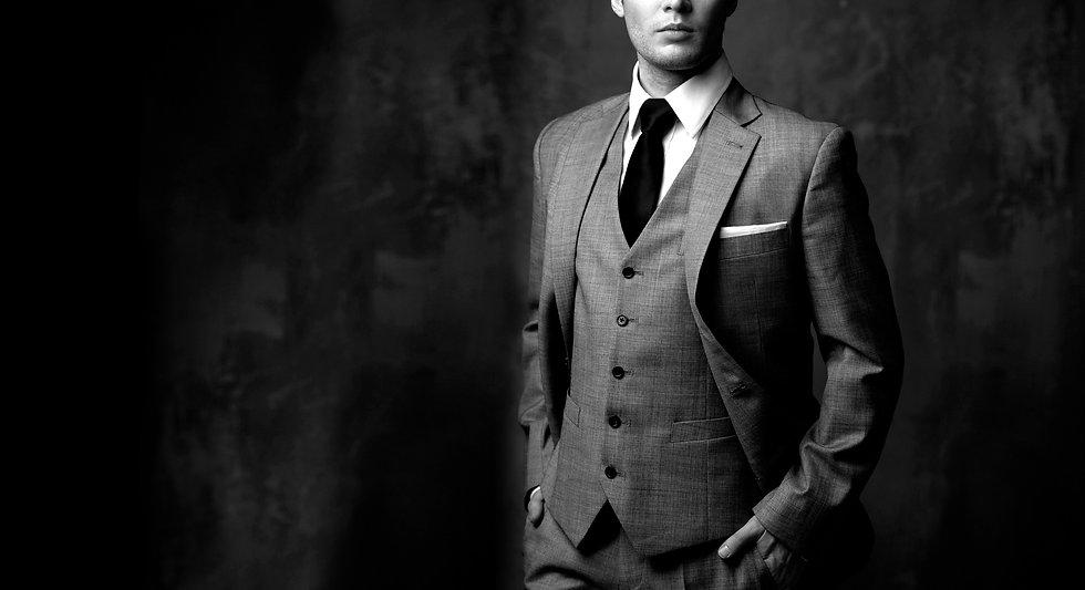 brands_suit_bespoke_bangkok.jpg
