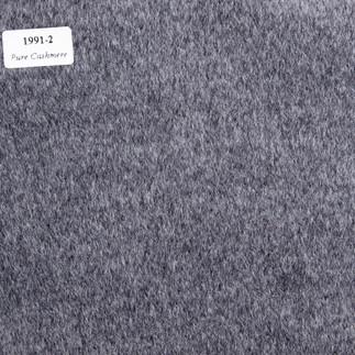1991-2.jpg
