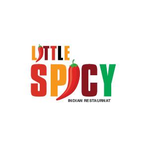 little spicy logo-02.jpg