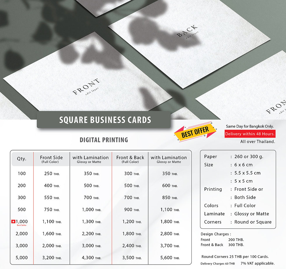 Bussiness cards-08.jpg