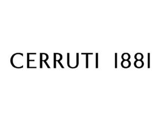 brand_logo.jpb-02.jpg