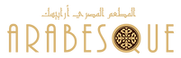 arabesque_logo.png