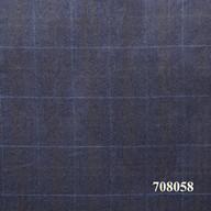 708058.jpg