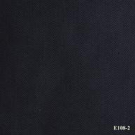 E108-2.jpg