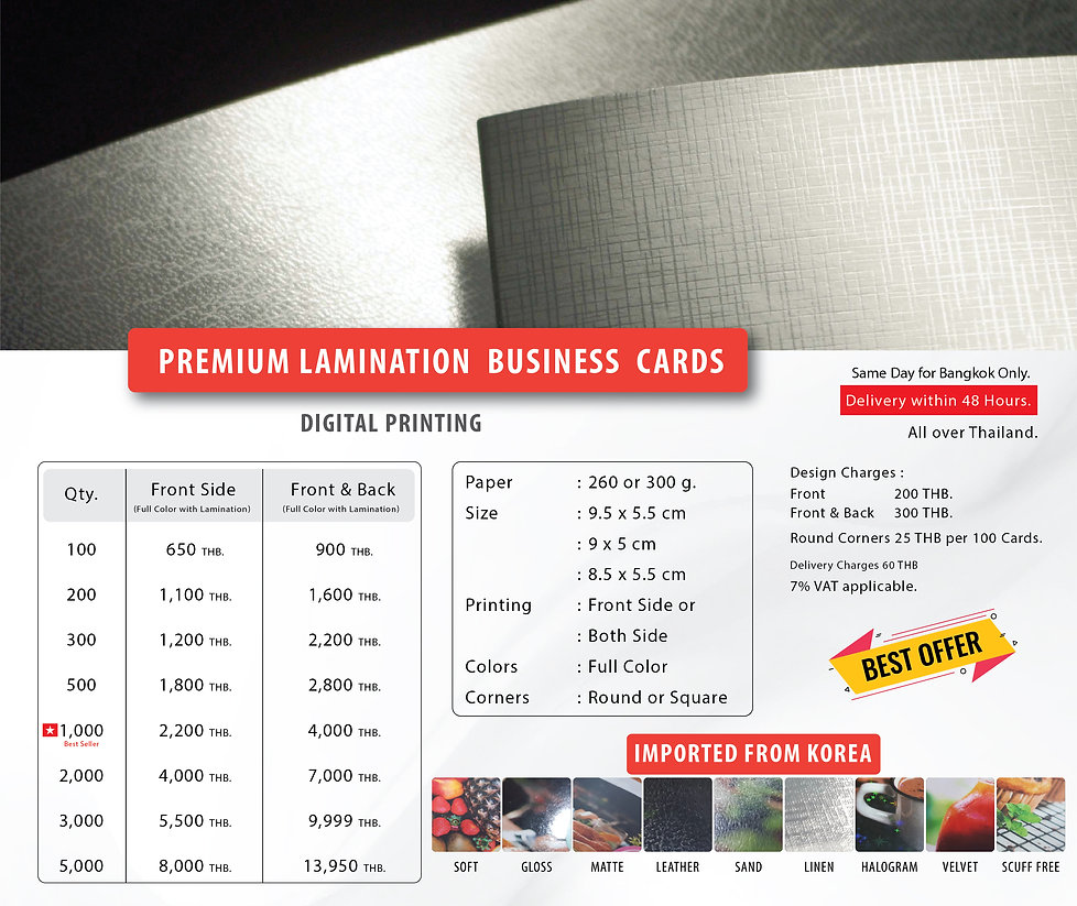 Bussiness cards-05.jpg