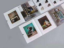 printing, profile print, digital print