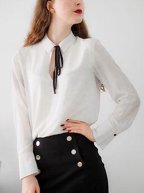 women_fashion_skirt.jpg