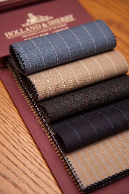 fabric_suiting.jpg