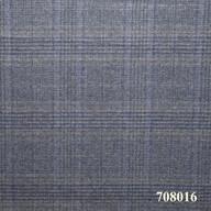 708016.jpg
