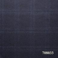 708033.jpg