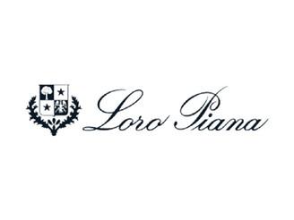 brand_logo.jpb-03.jpg
