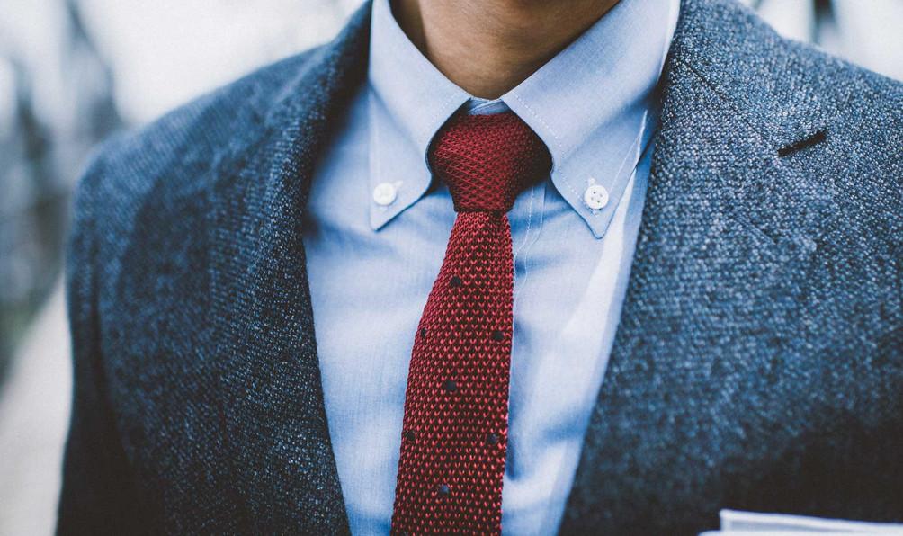 Shirts Fabrics.jpg