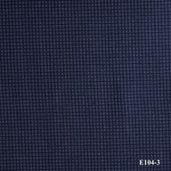 E104-3.jpg