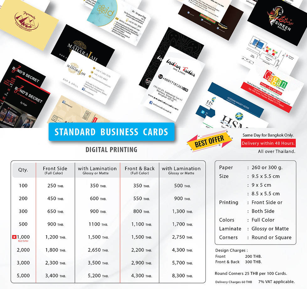 Bussiness cards-01.jpg